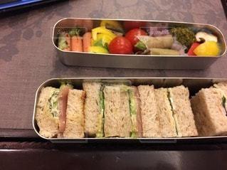 No.73609 食べ物