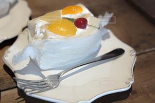 食べ物の写真・画像素材[2007788]
