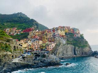 イタリア旅行のワンショット🇮🇹の写真・画像素材[2336354]