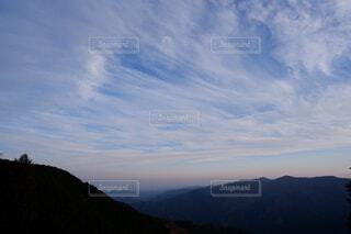 自然,風景,空,屋外,雲,山,登山,リラックス,旅行,ライフスタイル