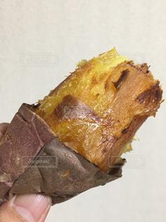 食べ物の写真・画像素材[2669552]