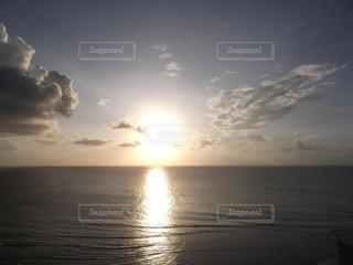 海の写真・画像素材[1988770]