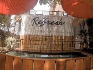 カフェ,海外,茶色,写真,プーケット,ベージュ,お洒落,Travel,photo,おしゃれ,Phuket