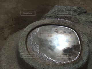ボウルのクローズアップの写真・画像素材[2215882]