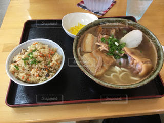 食べ物の写真・画像素材[160053]