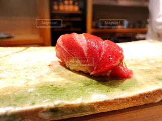 食べ物,屋内,料理,寿司,魚介類,鮨,スシ