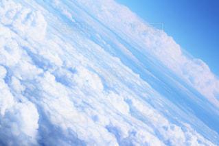 空の写真・画像素材[1991285]