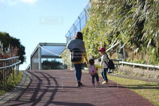 人物,幼児,遊び場