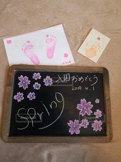 文字,黒板,ホワイトボード,ボード,黒板orホワイトボード