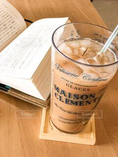 食べ物,カフェ,コーヒー,テーブル,リラックス,カップ,おうちカフェ,ドリンク,おうち,手書き,ライフスタイル,飲料,テキスト,おうち時間