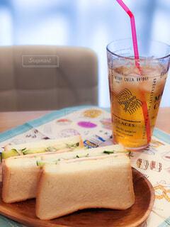 食べ物,カフェ,テーブル,リラックス,カップ,おうちカフェ,ドリンク,おうち,ライフスタイル,ソフトド リンク,おうち時間