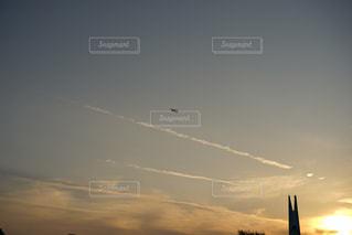 空の写真・画像素材[1991685]