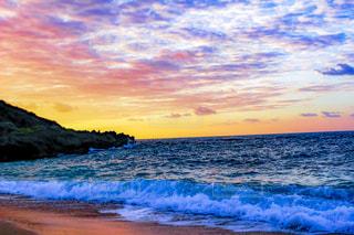 海の写真・画像素材[2072344]