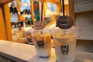 カフェ,クッキー,一眼レフ,ミルクティー,中目黒,ミルクティー色