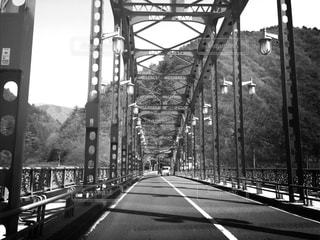 自然,橋,屋外,東京,ナチュラル,フィルム,ノスタルジック,奥多摩,フィルム写真,レトロ写真,フィルムフォト