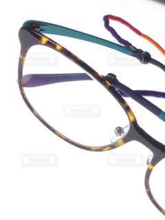 ファッション,アクセサリー,眼鏡,カラー,お気に入り,メガネ