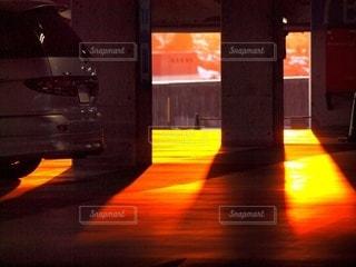 ザ・パーキング5-78の写真・画像素材[3397790]
