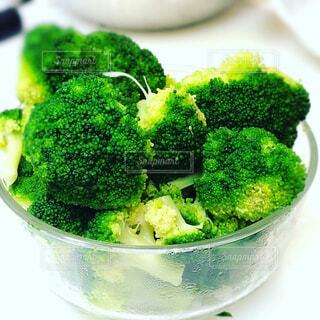 食べ物,キッチン,優しい,野菜,食品,ブロッコリー,美味しい,明るい,新鮮,食材,レシピ,フレッシュ,ベジタブル,鮮度,とれたて野菜
