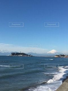 海の写真・画像素材[2352934]