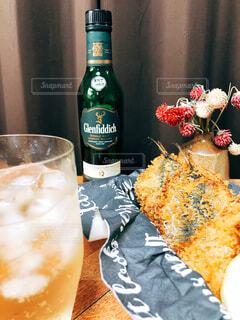 食べ物,花,ボトル,ビール,ドリンク,ソフトド リンク