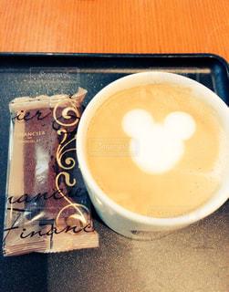 カフェ,茶色,カフェラテ,ベージュ,ミルクティー色