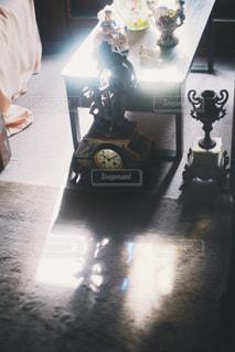 屋内,レトロ,古民家,フィルム,雰囲気,オールドレンズ,自然光,フィルム写真,骨董品,フィルムフォト