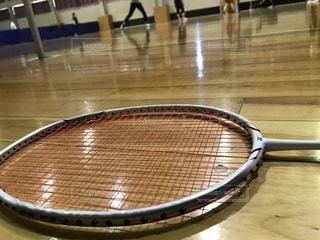 スポーツ,室内,バドミントン,インドア,ラケット,室内スポーツ,インドアスポーツ