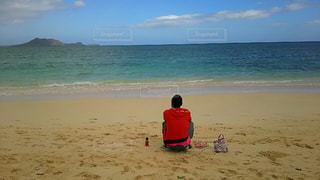 海,ビーチ,後ろ姿,砂浜,背中,後ろ,インスタ,後ろ向き,インスタ映え,インスタ映えスポット