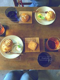 食べ物の写真・画像素材[2252675]