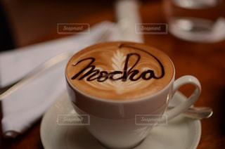 飲み物,カフェ,アート,休憩,オシャレ,カップ,cafe,ラテアート,ラテ,ホット,モカ,ミルクティー色