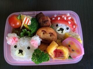 食べ物 - No.86356
