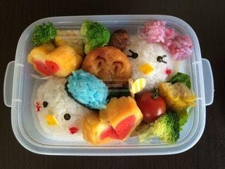 食べ物 - No.86357