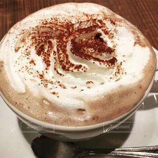 茶色,cafe,ベージュ,ココア,color,ミルクティー,ホットドリンク,milk tea,ミルクティー色