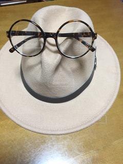 帽子,茶色,ベージュ,ミルクティー,Hat,ミルクティー色