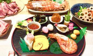 食べ物 - No.300951
