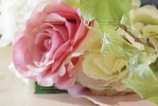 花,花束,水,水滴,バラ,水玉,雫,しずく