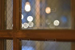 夜の写真・画像素材[2812558]
