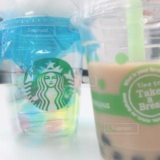 コーヒー,ジュース,ボトル,カップ,カクテル,ドリンク,ミルクティー,飲料,プラスチック