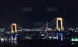 風景の写真・画像素材[2046277]