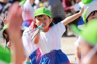 ダンス!^ ^の写真・画像素材[2117716]