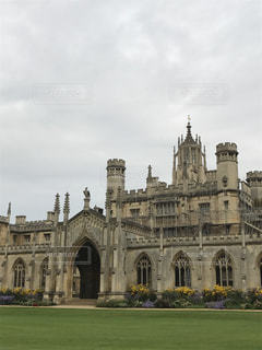建物,アート,城,古い,教会,デザイン,カラー