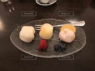 食べ物の写真・画像素材[2051301]