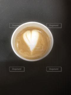 おうちまったりカフェの写真・画像素材[2056268]