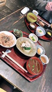 食べ物の写真・画像素材[2483893]