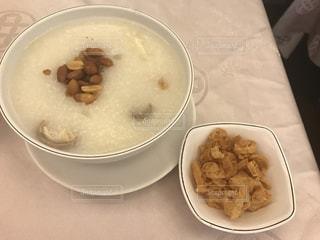 食べ物の写真・画像素材[2483894]