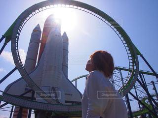 テーマパーク,地元,スペースワールド,故郷,観光名所,北九州市,私の好きな街
