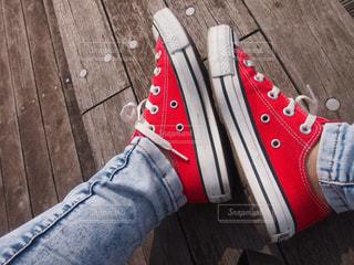 靴 - No.538630