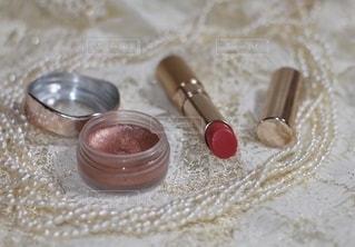 口紅,美容,リップ,コスメ,化粧品,アイシャドウ