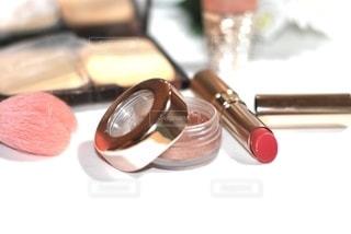 化粧品の写真・画像素材[2737277]