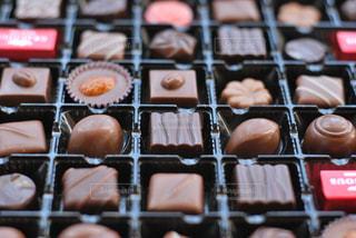 食べ物のクローズアップの写真・画像素材[2940665]